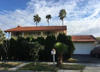 Foreclosed Home en DICKENSON CT, Upland, CA - 91786