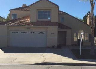 Foreclosed Home en VIA DEL FIERRO, Menifee, CA - 92584