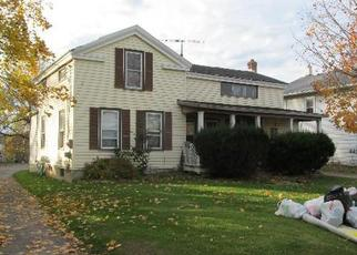 Foreclosed Home en OAK ORCHARD RD, Albion, NY - 14411