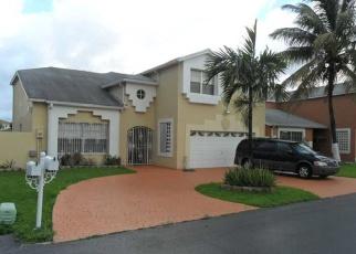 Foreclosed Home en SW 146TH PL, Miami, FL - 33186