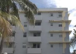 Foreclosed Home en S SHORE DR, Miami Beach, FL - 33141
