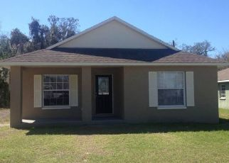 Foreclosed Home in AIRPORT RD, Plant City, FL - 33563