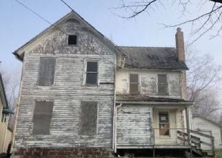 Foreclosed Home en BAY ST, Sodus Point, NY - 14555