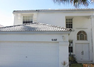 Foreclosed Home en BRANCHWOOD DR, Lake Worth, FL - 33467