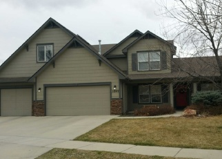 Foreclosed Homes in Meridian, ID, 83642, ID: P1082393
