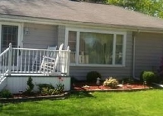 Foreclosed Home en CENTER ST, Horseheads, NY - 14845