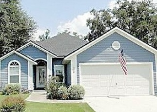 Foreclosed Home en SW KIRBY AVE, Lake City, FL - 32024