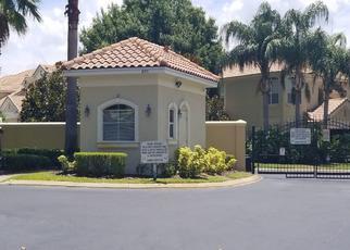 Foreclosed Home en VIA BELLA NOTTE, Orlando, FL - 32836