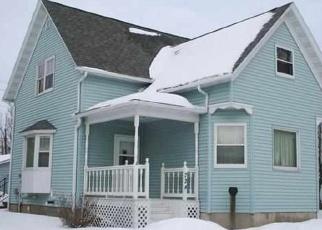 Foreclosed Home en STEUBEN ST, Wausau, WI - 54403