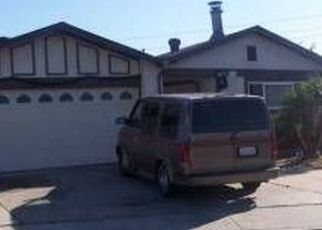 Foreclosed Home in CLEARWATER CT, Spring Valley, CA - 91977