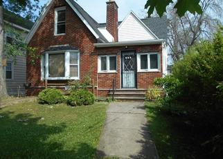 Casa en ejecución hipotecaria in Syracuse, NY, 13208,  WILMORE PL ID: P1082830