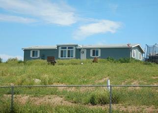 Foreclosed Home en HOLMES AVE, Nuevo, CA - 92567