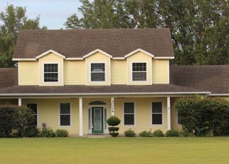 Foreclosed Home en COUNTY ROAD 452, Leesburg, FL - 34788