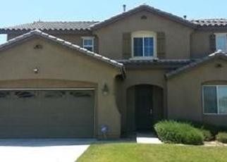 Casa en ejecución hipotecaria in Perris, CA, 92571,  THRUSH WAY ID: P1083199