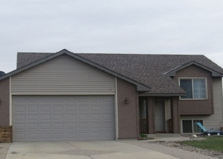 Foreclosed Home en MAPLE ST SW, Howard Lake, MN - 55349