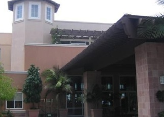 Foreclosed Home in ARMADA DR, Carlsbad, CA - 92008