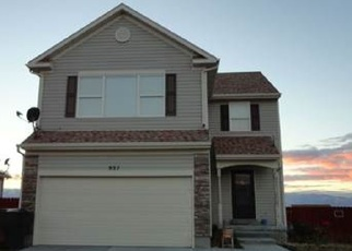 Foreclosed Homes in Tooele, UT, 84074, ID: P1083534