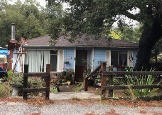 Foreclosed Home in KIPLING AVE, Ben Lomond, CA - 95005