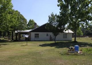 Casa en ejecución hipotecaria in Bradford Condado, FL ID: P1083663