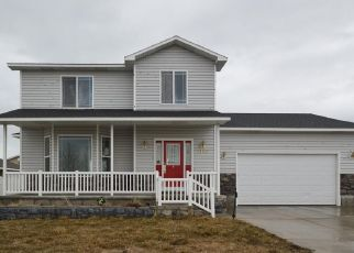 Foreclosure Home in Idaho Falls, ID, 83406,  CURLEW DR ID: P1083723
