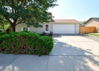 Foreclosure Home in Greeley, CO, 80631,  24TH ST ID: P1083904