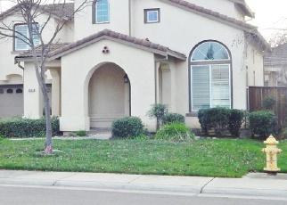 Casa en ejecución hipotecaria in Stockton, CA, 95219,  RIVERBANK CIR ID: P1084658