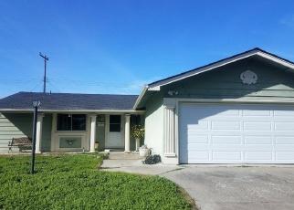 Casa en ejecución hipotecaria in Santa Clara Condado, CA ID: P1084707