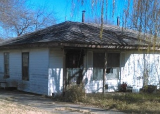 Foreclosure Home in Oklahoma City, OK, 73119,  SW 38TH ST ID: P1085014