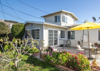 Foreclosure Home in San Mateo county, CA ID: P1085043
