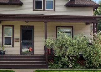 Casa en ejecución hipotecaria in Watertown, WI, 53098,  EMERALD ST ID: P1085080