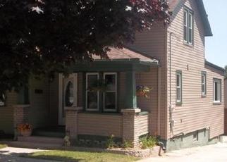 Casa en ejecución hipotecaria in Manitowoc, WI, 54220,  S 22ND ST ID: P1085085