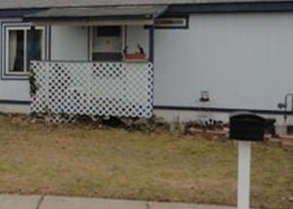 Foreclosure Home in Post Falls, ID, 83854,  W PETAL CT ID: P1085181
