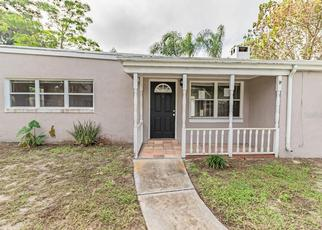 Foreclosed Home en BORDER DR, Winter Park, FL - 32789