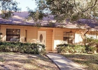 Foreclosed Home en ARBOR OAKS CT, Orlando, FL - 32808