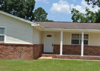 Foreclosed Home en IMPERIAL DR, Pensacola, FL - 32506