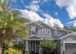 Casa en ejecución hipotecaria in Saint Johns Condado, FL ID: P1085407