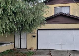 Foreclosure Home in Santa Clara county, CA ID: P1085444