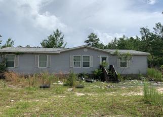 Casa en ejecución hipotecaria in Putnam Condado, FL ID: P1085468
