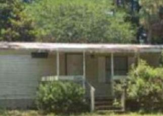 Foreclosed Home in NE 151ST ST, Fort Mc Coy, FL - 32134