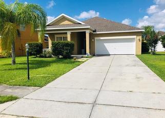 Foreclosed Home en JAMES CIR, Lake Alfred, FL - 33850