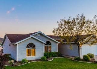 Foreclosure Home in Saint George, UT, 84770,  W 700 N ID: P1085791