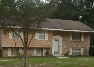 Foreclosed Home in GREENWAY DR W, Mobile, AL - 36608