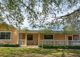 Foreclosed Home en 79TH TER N, Palm Beach Gardens, FL - 33418