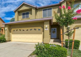 Foreclosed Home en SINALOA TRL, Redding, CA - 96002