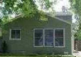 Foreclosed Home in KENMORE AVE, Round Lake, IL - 60073