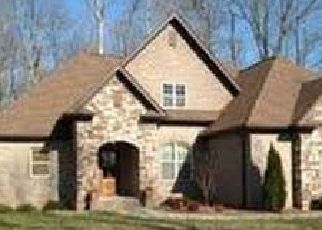 Foreclosed Home in FIELDSTONE DR, White House, TN - 37188