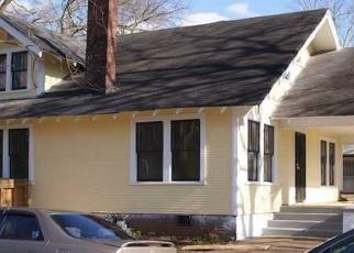 Foreclosed Homes in Birmingham, AL, 35208, ID: P1086590