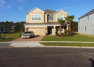 Foreclosed Home en SKY TOP DR, Ocoee, FL - 34761