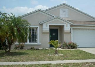 Foreclosed Home in SUGARGROVE WAY, Orlando, FL - 32828
