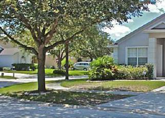 Foreclosed Home en SOUTH STONE LN, Riverview, FL - 33569